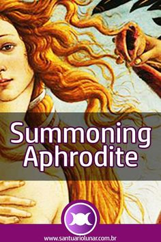 Learn how to summon Aphrodite, the Greek Goddess of Love, and cast a love spell for improving your love life or for finding a new love partner. Magick Spells, Witchcraft, Cast A Love Spell, Aphrodite Aesthetic, Easy Love Spells, Aphrodite Goddess, Wiccan Spell Book, Moon Witch, Goddess Of Love