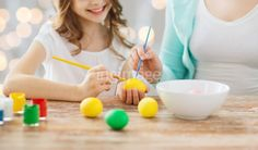 Crafts I Dinner I Breakfast I Jesus I Christianity I Food I Dessert I Brunch I Rabbit I Easter Eggs I Bread I Lamb I
