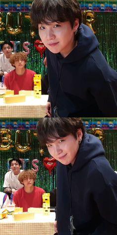 Min Yoongi Bts, Min Suga, Bts Taehyung, Bts Bangtan Boy, Foto Bts, Bts Photo, Bad Boy, Min Yoonji, Little Bit