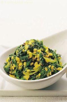 Methi Moong Dal Subzi ( Cooking Under 10 Minutes) recipe, Indian Quick Recipes Methi Recipes, Gujarati Recipes, Curry Recipes, Vegetarian Recipes, Cooking Recipes, Healthy Recipes, Indian Curry Vegetarian, Vegetarian Cooking, Gourmet