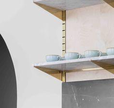 Gallery of Eden Locke Edinburgh / Grzywinski+Pons - 43