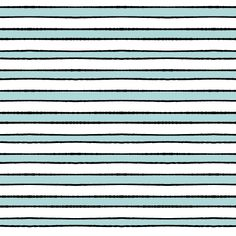 Stripes from Don't Let the Pigeon Drive the Bus by Mo Willems for Cloud9 Fabrics