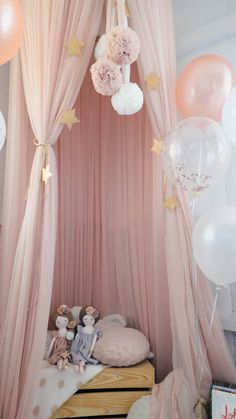 quarantine birthday ideas for little girls Girl Birthday, Birthday Ideas, End Of An Era, Chasing Dreams, Rite Of Passage, And Just Like That, Little Girls, Anniversary Ideas, Baby Girls