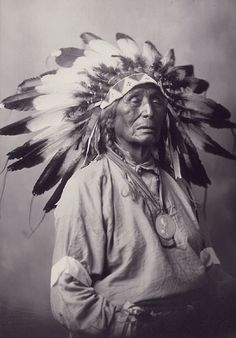 Indian Pictures: Dakota Sioux: American Indian Pictures