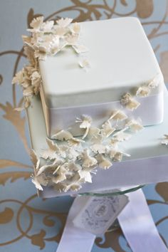 Lov At First Sight | Cakes | Desserts | Occasion Decor- Love at First Sight.co.za