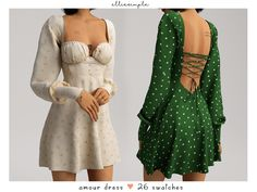 Sims 4 Teen, Sims Four, Sims 4 Toddler, Sims Cc, Sims 4 Mods Clothes, Sims 4 Clothing, Sims 4 Cas Mods, Maxis, Sims 4 Collections