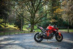 KTM's 1290 Super Duke R falls mercifully short of expectations – Online Pin Page Duke Motorcycle, Duke Bike, Ktm Duke, Blur Image Background, Background Images Hd, House Balcony Design, R15 Yamaha, Ktm Super Duke, Ktm Motorcycles