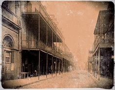 The Axeman of New Orleans The still unsolved mystery of the phantom who for many years stalked the people of the Big Easy, killing them in their sleep without any consistent pattern or motive #unsolvedcrimes #SerialKillers