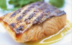 These easy grilled salmon recipes are my most popular. Salmon is a great fish for the grill and these salmon recipes are the best. Greek Recipes, Fish Recipes, Seafood Recipes, Cooking Recipes, Cooking Fish, Healthy Recipes, Indian Recipes, Delicious Recipes, Dinner Recipes
