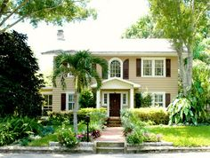 A simple and lovely home. My Houzz: Dowling Residence - Other - Mina Brinkey