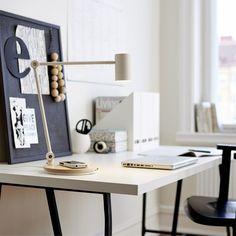 Ikea Lance Une Collection De Petit Mobilier Avec Chargeur Intégré