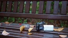 Sony actioncam FDR X1000V