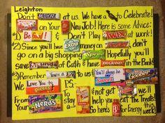 Snickers on Pinterest | Caramel Apple Salad, Apple ...