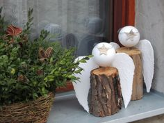 Christmas Diy, Christmas Decorations, Holiday, Gnomes, Fairy, Gardening, Handmade, Gifts, Inspiration