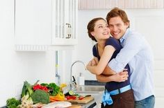 The Top 10 Amazing Health Benefits of Making Love