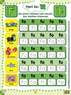 Alphabet Writing, Preschool Writing, Preschool Learning Activities, Preschool Worksheets, Reading Worksheets, Alphabet Worksheets, Handwriting Numbers, Handwriting Practice Sheets, Phonics Reading
