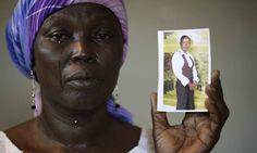 Líder do Boko Haram nega trégua e diz que meninas sequestradas não serão libertadas http://angorussia.com/noticias/mundo/lider-do-boko-haram-nega-tregua-e-diz-que-meninas-sequestradas-nao-serao-libertadas/