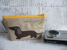 camera pouch | Flickr - Photo Sharing!