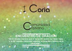 Diseño Iglesia de Coria