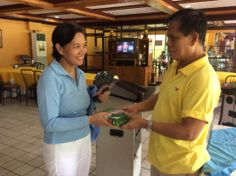 Fundraising for the construction of the multi-purpose hall of Rancho Estate Marikina City. Camp Aguinaldo Golf Club, Quezon City May 2014 Quezon City, Golf Clubs