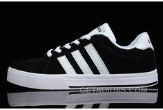 separation shoes 5ab94 42882 Adidas Neo Women Black Lastest, Price   70.00 - Adidas Shoes,Adidas  Nmd,Superstar,Originals