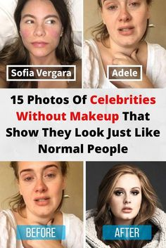 15 Photos Of Celebrities Without Makeup That Show They Look Just Like Normal People Girls Celebrity List, Celebrity Gossip, Celebrity Costumes, Normal People, John Travolta, Cool Inventions, Without Makeup, Celebs, Celebrities