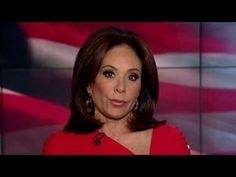 Judge Jeanine: The election is over, Mr. President - YouTube