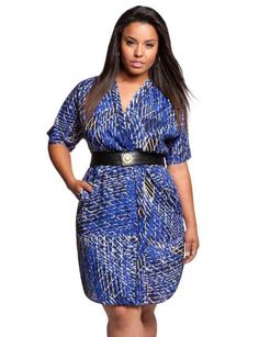 Plus Size Fashion For Women. If this is plus size this is bad she looks normal to me. Plus Size Fashion For Women, Plus Size Women, Plus Fashion, Womens Fashion, Plus Zise, Mode Plus, Looks Plus Size, Curvy Plus Size, Plus Size Dresses