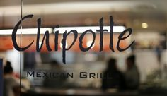 Chipotle Mexican Grill Faces Multiple Lawsuits