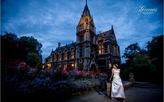 Persian Wedding Photographer_0191