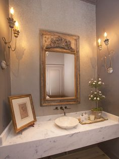 cote de texas bathrooms | About Blog Businesses Developers Privacy & Terms Copyright & Trademark