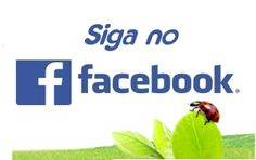 facebook greenme