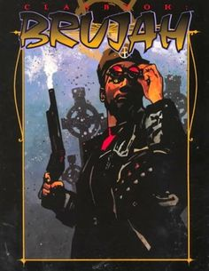 Clanbook: Brujah (Vampire: The Masquerade Clanbooks) by Justin Achilli, http://www.amazon.com/dp/1565042670/ref=cm_sw_r_pi_dp_Td4Xpb0DB7QY5