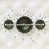Aca destaco varios favoritos: Gustavo Cerati, Soda estereo, el Rock Argentino y el disco Sueno Stereo el que mas megusta...