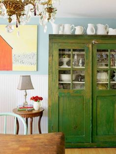 BHG green cabinet (480x640)
