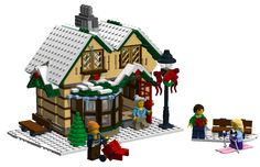 File:Winter Village Book Store.png