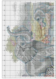 Punto Cruz-África 05 - 06