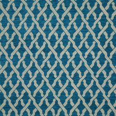 Pindler & Pindler Thompson Teal Fabric Sunroom Decorating, Aqua Fabric, Contemporary, Rugs, Living Room, Home Decor, Farmhouse Rugs, Decoration Home, Lanai Decorating