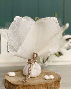 Tulle Wedding, Our Wedding, Wedding Dresses, Wedding Favours, Wedding Invitations, Georgia Wedding, Weddingideas, Babyshower, Favors