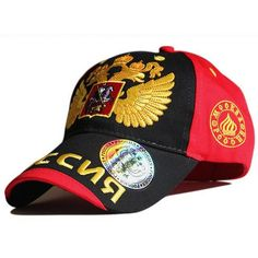 Cheap hat photo, Buy Quality cap cer directly from China hat with bottle opener Suppliers:
