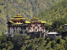 Plan to visit Bhutan? Prepare yourself for the peak season check out our awesome tours on www.travel-rural.com