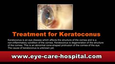Neera Eye Care Hospital, Delhi is one of the best eye clinic in India, offers advanced facilities for various eye disease treatments like icl eye surgery, cataract surgery, keratoconus treatment etc. The treatments are offered under the guidance of Dr. Neera Agrawal, the renowned and experienced eye  doctor in India.