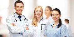Qualitätssicherung für Promotionen - Bessere Betreuung, umfassende methodische Ausbildung und postgraduale Dissertation – die HRK hat umfassende Maßnahmen zur Qualitätssicherung medizinischer Dissertationen veröffentlicht.