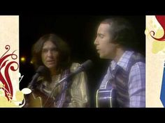 "In 1976 Paul Simon and George Harrison performed ""Homeward Bound"" on Saturday Night Live. This clip and more are included on the DVD Paul Simon & Friends. Want to see more? Buy the DVD here: http://www.shoutfactory.com/?q=node/174725    Wanna see more videos? Subscribe here: http://www.youtube.com/subscription_center?add_user=shoutfactory    Faceboo..."
