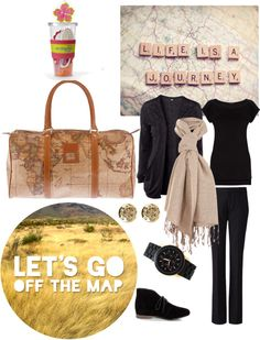 """""""Untitled #119"""" by musicfriend1 ❤ liked on Polyvore"""