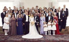 Princess Sofia Of Sweden, Princess Victoria Of Sweden, Crown Princess Victoria, Crown Princess Mary, Victoria Prince, Princess Charlene, Princesa Mary, Princesa Estelle, Prince Carl Philip
