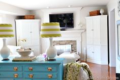 Decorating-Trick-for-your-home.jpg 550×367 pixels