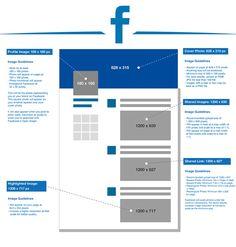 facebook-1-975x1024.png (975×1024)