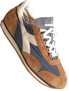 Summer Sneakers, New Sneakers, Boat Shoes, Men's Shoes, Shoe Boots, Diadora Sneakers, Replay Jeans, Fashion Shoes, Mens Fashion