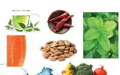 Cibi che accelerano il metabolismo: per dimagrire in fretta - Cibi che accelerano il metabolismo: per dimagrire in fretta non sempre è indicata una drastica restrzione alimentare. Mangiare poco può rallentare il metabolismo: per evitarlo è consigliabile assumere alcuni alimenti.